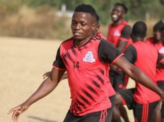 UPL: Onduparaka On Vipers Way To The Top