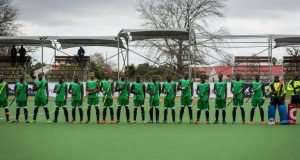Kenya Names Squads For Hockey Test Matches Against Uganda