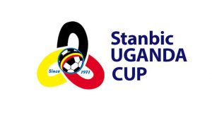 Stanbic Uganda Cup Games To Be Broadcasted On TV