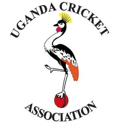 Uganda Cricket Association Wins Cricket For Good Social Impact Initiative Of The Year