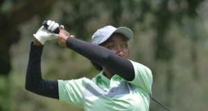 Singleton Matchplay Challenge returns at Entebbe Golf Club