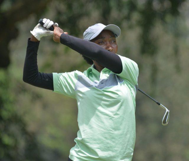 Singleton Matchplay Challenge returns at Entebbe Golf Club