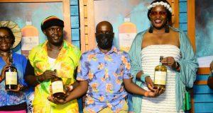Musiimenta impresses as Singleton Match play Challenge returns at Entebbe Golf Club