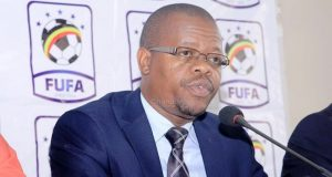 Magogo To Seek For Third Term As FUFA President