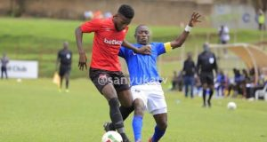 Express FC vs URA FC: URA hoping to avoid 3rd straight loss to Express