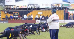 National Rugby XVs team selection process to start on Saturday